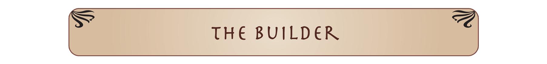 builder-1a