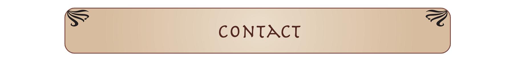 contact-1a
