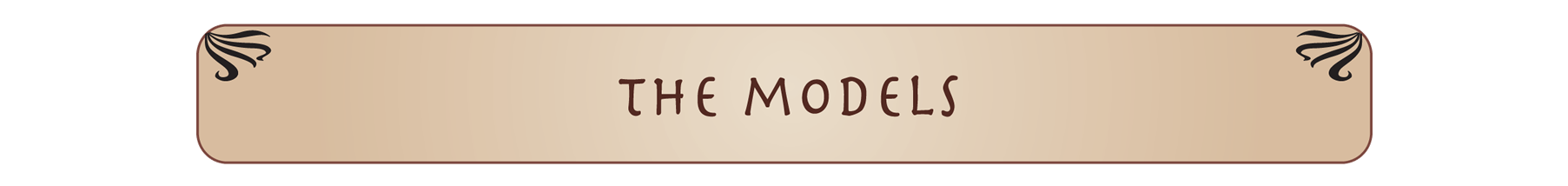 models-1a