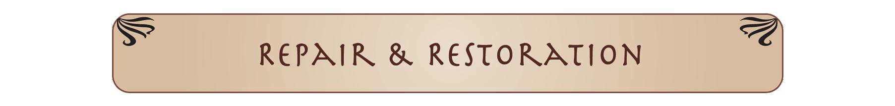 restore-1a
